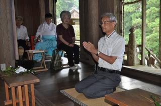 028(下)柿本前知事