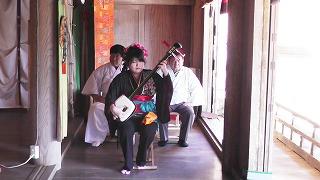 2015-02-03_122751(1)津軽三味線
